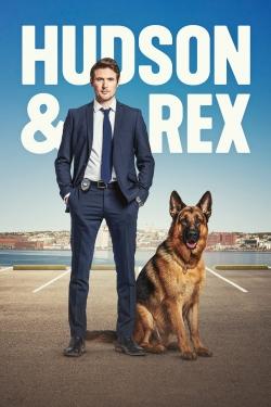 Hudson & Rex-hd