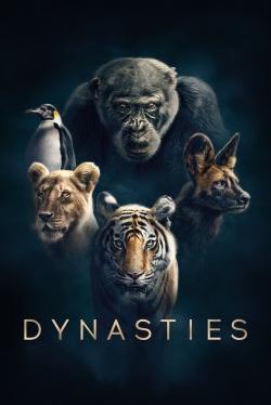 Dynasties-hd