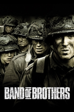 Band of Brothers-hd