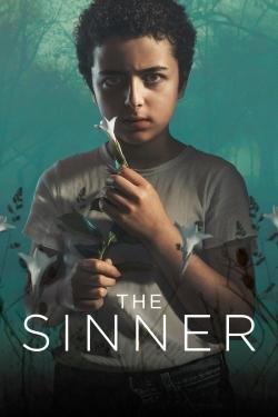 The Sinner-hd