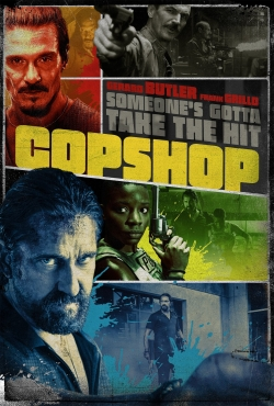Copshop-hd