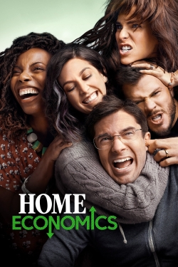Home Economics-hd