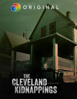 The Cleveland Kidnappings-hd