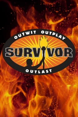 Survivor-hd