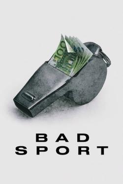 Bad Sport-hd