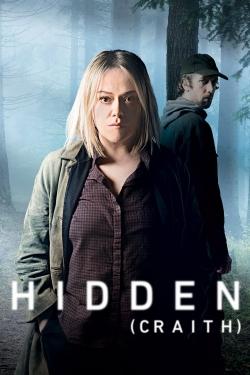 Hidden-hd