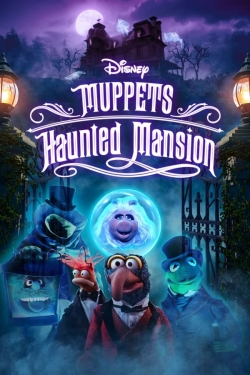 Muppets Haunted Mansion-hd