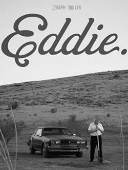 Eddie-hd