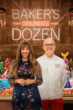 Baker's Dozen-hd